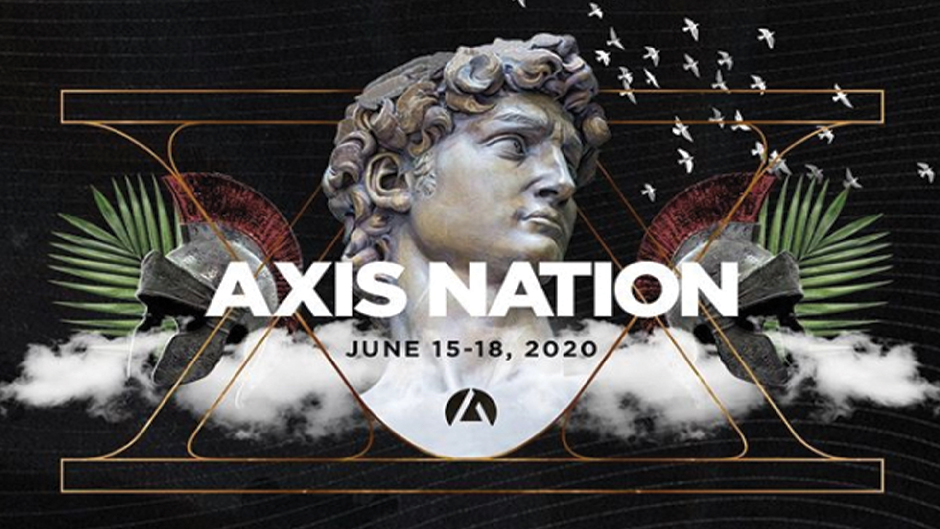 Axis Nation Wide